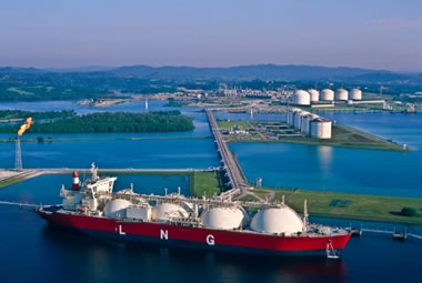 lng-pricing