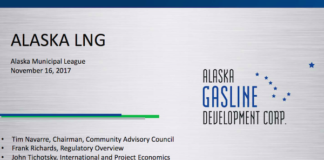 alaska_lng_projects