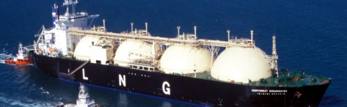 global-lng-supply