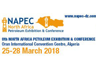 Napec oil and gas